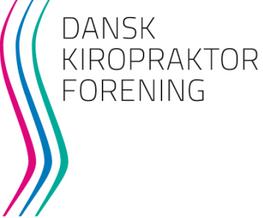 dansk kiropraktor forening priser